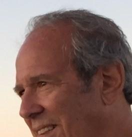 Frank R.  Girimonte