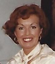 Joan  Nazzaro