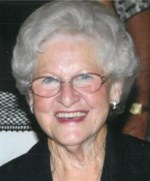 Laura Groombridge