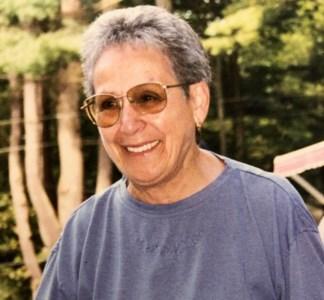 Yvette E.  Savard