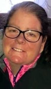 Julie A.  Delarge