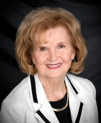 Frances Moses