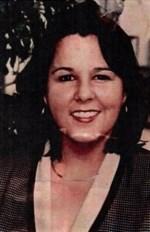 Yolanda Flaquer