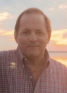 Michael T.  Moore