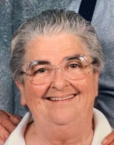 Mrs. Judy  Kessler