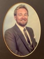 Clifford Suemnick
