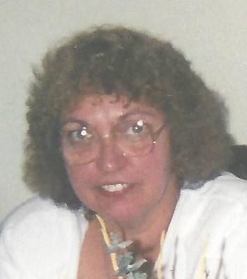 Mariel Tremain