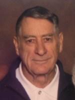 Billy Rhodes
