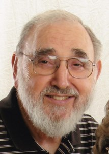 "Joe ""Sonny"" Clyde  Martin"