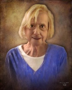 Donna J.  Howard