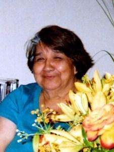 Maria L.  Hernandez