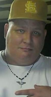 Scott DeFreitas