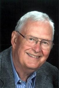 David Gordon  Hoyt