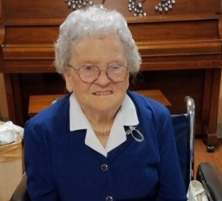 Bettie Ann  Hunter