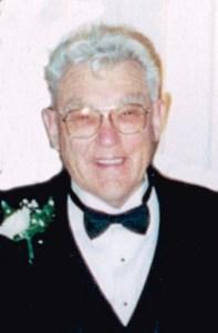 Robert Leroi  Schultz
