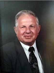 L.C.   Knies, Jr.