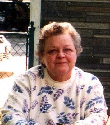 Theresa M.  Ruiz