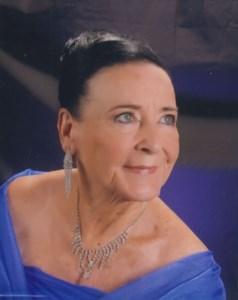 Mary Lou  Keitzer