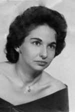 Mildred Temkin