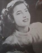 Maria Miyar