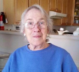 Zella M.  Hensley