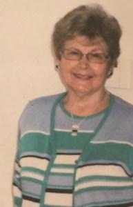 Joyce Marie  Seidel