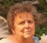 Louise Missimer