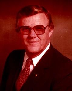 William Boyd  Beaver