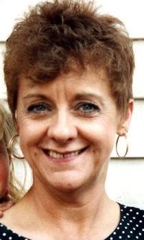 Donna Louise  Bird