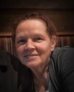 Judith Magory