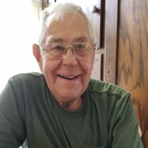 Richard L.  Petty