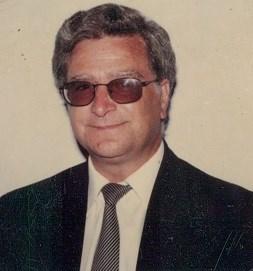 Carlo  Colantonio