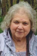 Janice Cassiday