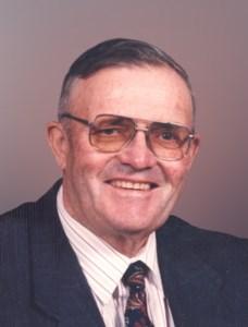 Ivan  Blakley