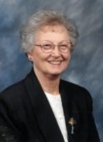 Ann Byrd