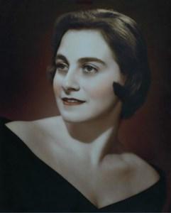 Carmela M.  Konter