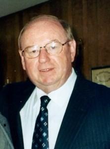 Gene Sewell  Tyrrell