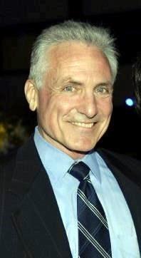 Douglas Paul  Burns
