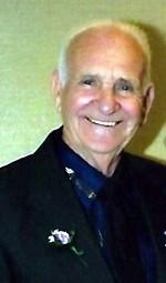 Billy Duree