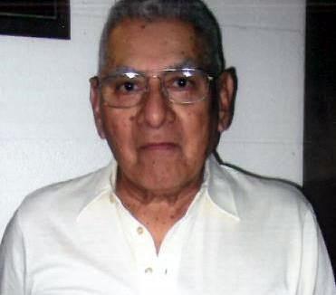 Luis  Blancarte Jr.