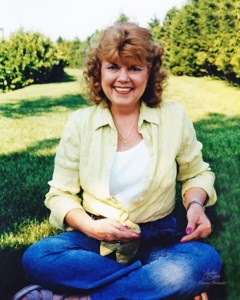 Sandra A  Harlow