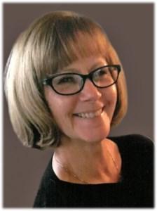 Judith Ann  Finazzo
