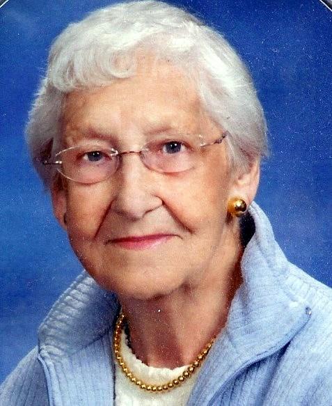 Alice H.  Stanford