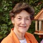 Mary Ann MARKS