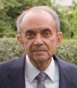 Joseph  Ossoff