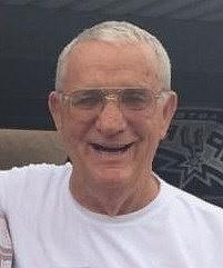 Murphy Lee Pate Obituary Universal City Tx