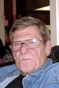 Denny Michael  Norris