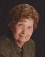 Joan Holtzman
