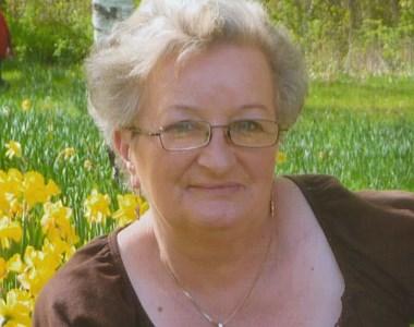 Barbara T.  Brzoska