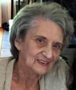 Doris Maroni